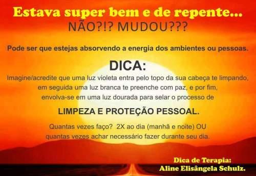 FB_IMG_1432000166057