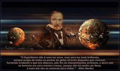 allan-kardec-e-o-espiritismo1