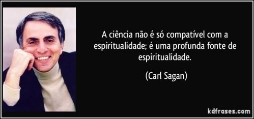 frase-a-ciencia-nao-e-so-compativel-com-a-espiritualidade-e-uma-profunda-fonte-de-espiritualidade-carl-sagan-121567