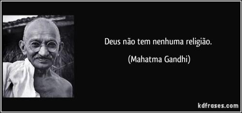 frase-deus-nao-tem-nenhuma-religiao-mahatma-gandhi-139183