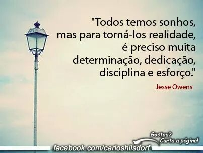 FB_IMG_1435224762315