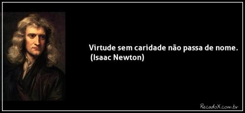 recadox-com-br-virtude-sem-caridade-nao-passa-de-332AQmfrqUKnk