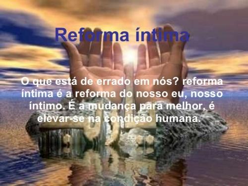 reforma-ntima-1-728