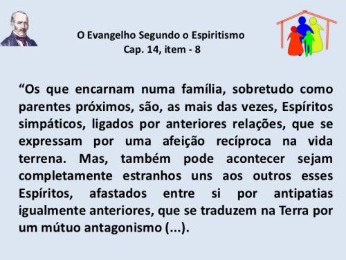 a-famlia-na-viso-esprita-2-728